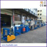 System-Lösungs-Hersteller der Draht-und Kabel-Strangpresßling-Maschinen-eine
