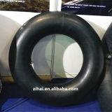 OTR Tyre Inner Tube 1400-21 di Qingdao Factory