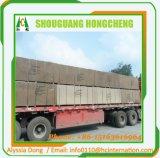 Panneau en bois ordinaire de forces de défense principale pour des meubles de décoration