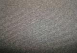 Tessuto molle eccellente del Knit dell'assestamento del panno morbido del jacquard