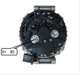 12V 180A Alternator per Bosch Mercedes Benz Lester 11217 0124625023