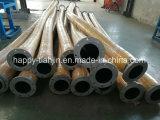 Flexibler Becken-LKW-Öl-Schlauch