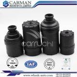 Filtro de petróleo para Cummins Engine, filtros para a maquinaria de construção, filtro de petróleo, peças de automóvel, filtro de petróleo hidráulico