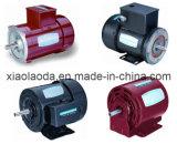 Dreiphasen48/56/143/145/213/216/284/286tt Frame NEMA Motor (UL)