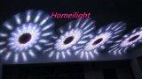 свет 230W x 6PCS популярный Moving головной для этапа/клуба/венчания