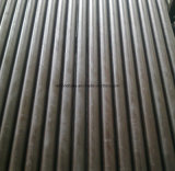 Seamless Steel Pipe para Amortiguador