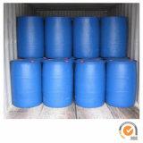 原料ナトリウムのLaurylエーテルの硫酸塩70%、液体洗剤のためのAES SLES