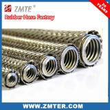 Boyau de métal flexible d'application de qualité