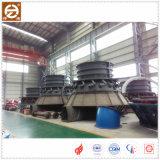 Тип турбина шарика Gz1250A-Wp-600 трубчатый воды с высокой эффективностью