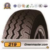 Mini-LKW-Reifen-heller LKW ermüdet 155r12lt 500r12lt 550r12lt 550r13 155r13c 165r13c
