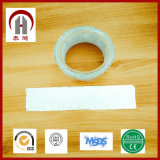 Nastro adesivo del di alluminio di resistenza termica di alta qualità