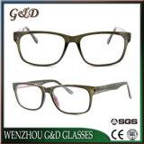고품질 CP Eyewear 안경알 광학 유리 프레임 Ms274s