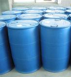 Etilenoglicol N.º CAS 107-21-1 para Classe Industrial