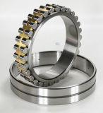 Zylinderförmiges Rollenlager Nnu4920 Nnu4924 Nnu4926 Nnu4928