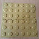 Preiswerteste PVC/TPU Tastanzeiger, die Auflage-Tastauflagen pflastern