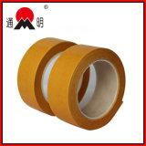 頑丈で強い品質の布ダクトテープ