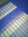 Plaque d'impression de Deux-Couche de Double couche PCT thermique