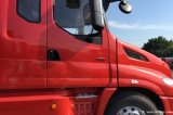 Camion capo lungo americano di Dongfeng T7