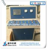 체인 연결 담 기계 (SHP003) /Diamond 메시 길쌈 기계