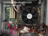 L'atmosphère bon marché Wincor de qualité partie la GEN DST P4-3400 1750182494 de CPE 3ème de faisceau de PC de Wincor Nixdorf