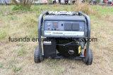 Fusinda Fd2500e Genset 2.0 KVA-beweglicher Benzin-Generator