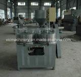 속도 정식 유압기 (CY-300), 콩기름 압박, 땅콩 기름 압박