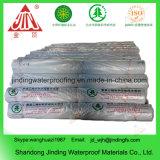 Мембрана крыши PVC водоустойчивая