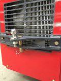セリウム、SGSが付いている小型農場の車輪のローダー(小型750)