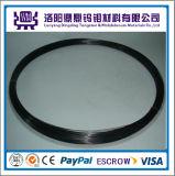 Alambre de tungsteno puro de la alta calidad con el mejor precio