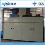 Het Voeden van de hoogste Kwaliteit Machine voor Niet-geweven Mavhinery