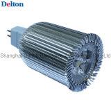 3W Aluminiumpunkt-Licht des umlauf-MR16 LED (DT-SD-011)