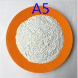 Résine en plastique de formaldéhyde de mélamine de vaisselle de la mélamine A5