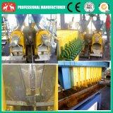 Pressa di olio Hpyl-200
