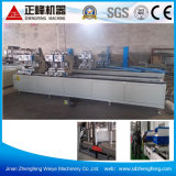 Four Head Window Welding Machine for PVC Window