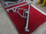 Grattoir de produit pour courroie pour des bandes de conveyeur (type d'I) -7
