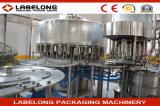 Macchine di rifornimento purificate dell'acqua di Monoblock 10L /Mineral dell'acqua