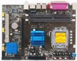 2*DDR3/1*IDEのGS45-775コンピュータMainboard