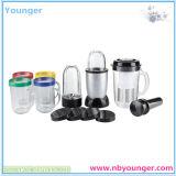 смеситель плодоовощ /600W Juicer плодоовощ Blender/600W 12PCS 600W