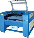 Macchina per incidere del laser/tagliatrice con il prezzo basso