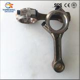 Piezas del motor autos de Haredware del aparejo que forjan a las piezas de automóvil biela para el motor de coche