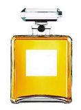 Perfumes de los hombres del diseño y de la alta calidad