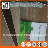 vinylPlank van pvc van de Plank van de Tegel van pvc van 3mm de 100% Maagdelijke Materiële Commerciële Vinyl Commerciële