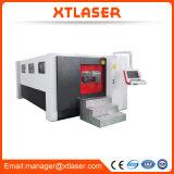Preço da máquina de estaca do laser da fibra de 700 watts