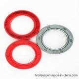 NBR/Tc Öldichtung Seals12*28*4 /Customized