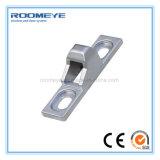 Fenêtres coulissantes en aluminium Roomeye China avec prix Ex-Factory