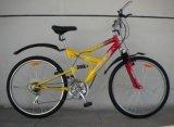 Велосипед M12 горы