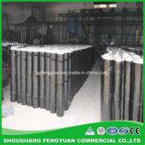 Poliester confiable de la fábrica 280g para la membrana impermeable modificada Sbs del betún