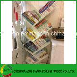 Qualitäts-Bücherschrank-China-Hersteller