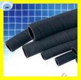 Erstklassige Qualitätsflexibler Gummischlauch für das Entbinden des Wassers