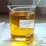 Injectionのための有効なAnabolic Liquid Steroids Testosterone Cypionate